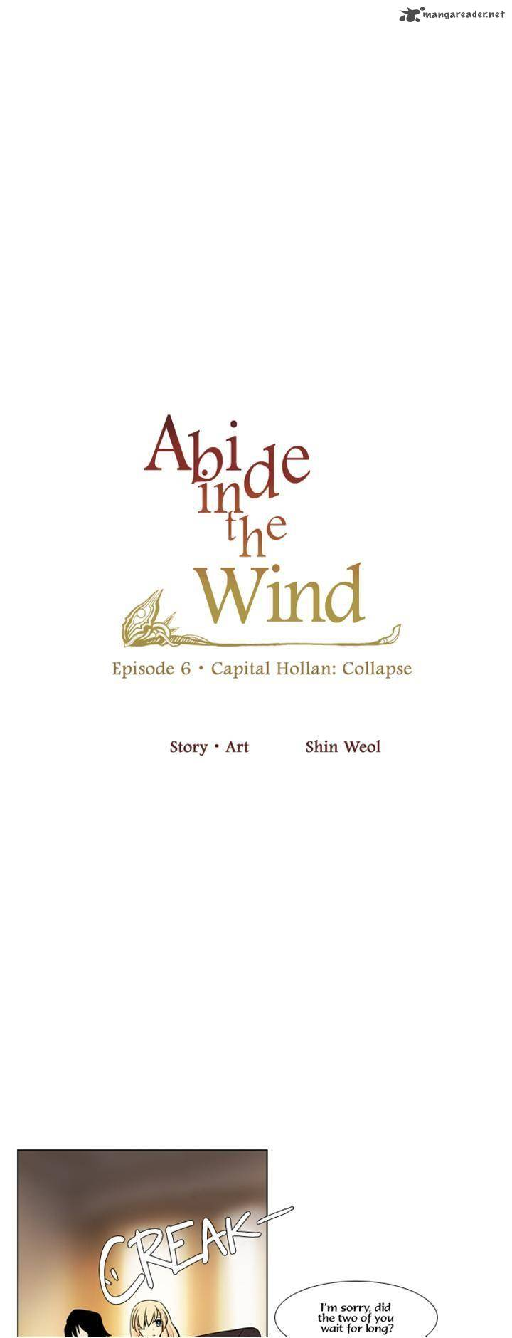 abide_in_the_wind_105_2