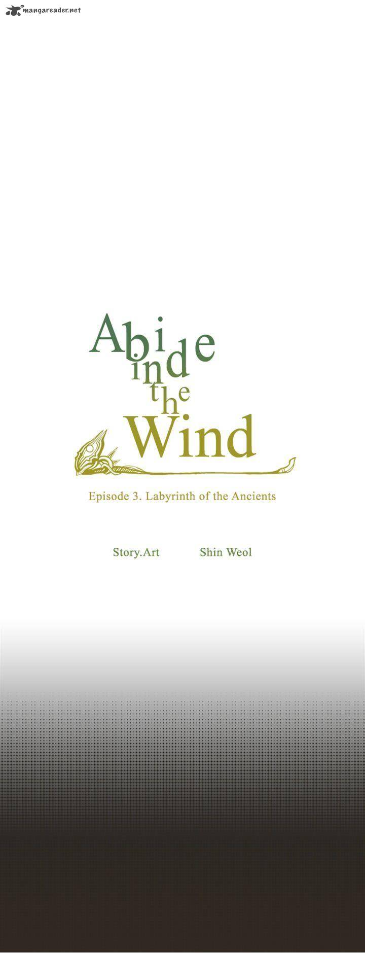 abide_in_the_wind_50_6