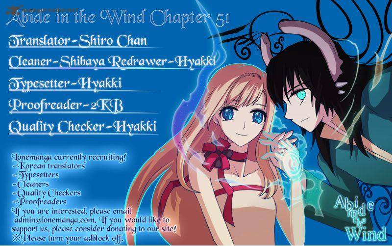 abide_in_the_wind_51_1