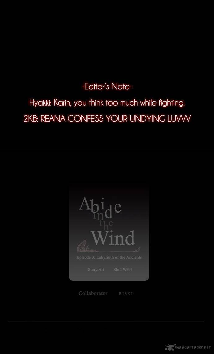 abide_in_the_wind_51_25