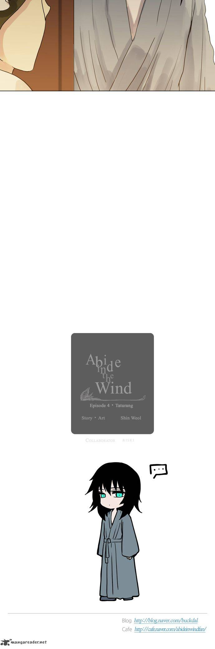 abide_in_the_wind_86_20