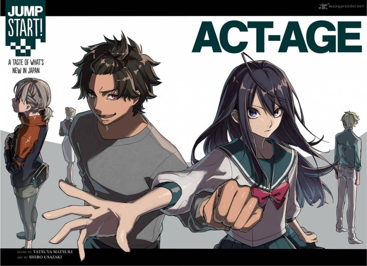 act_age_1_2