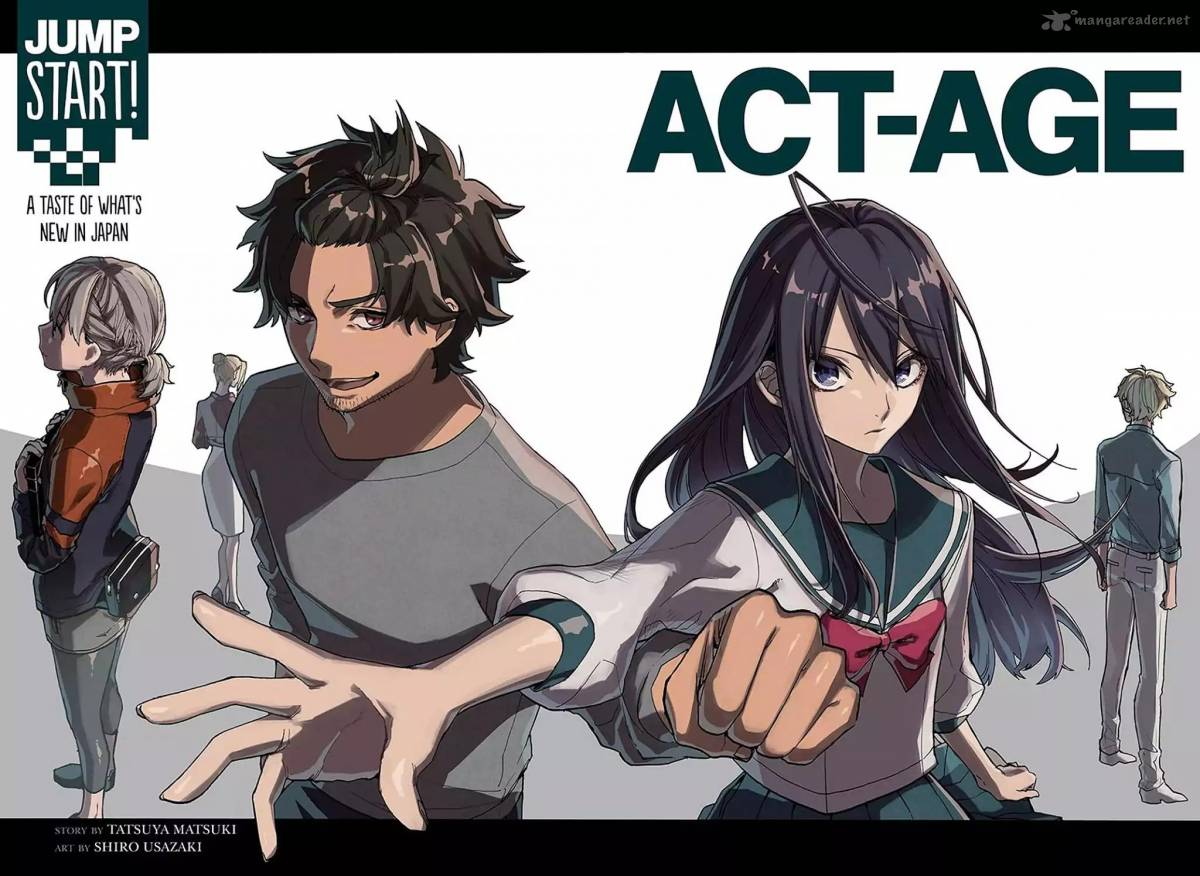 act_age_11_2