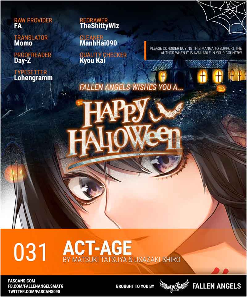 act_age_31_1