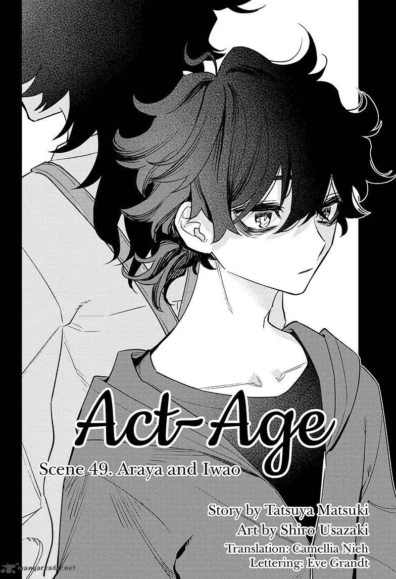 act_age_49_4