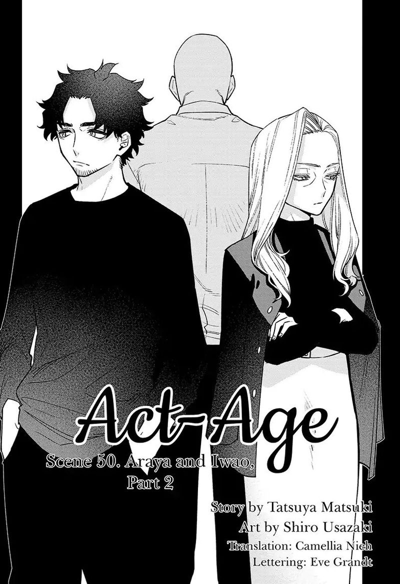 act_age_50_2