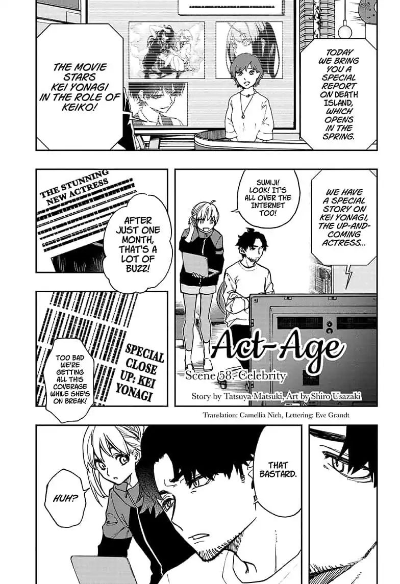 act_age_58_1