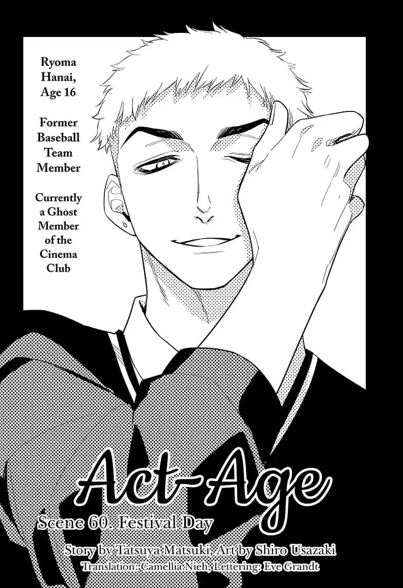 act_age_60_4