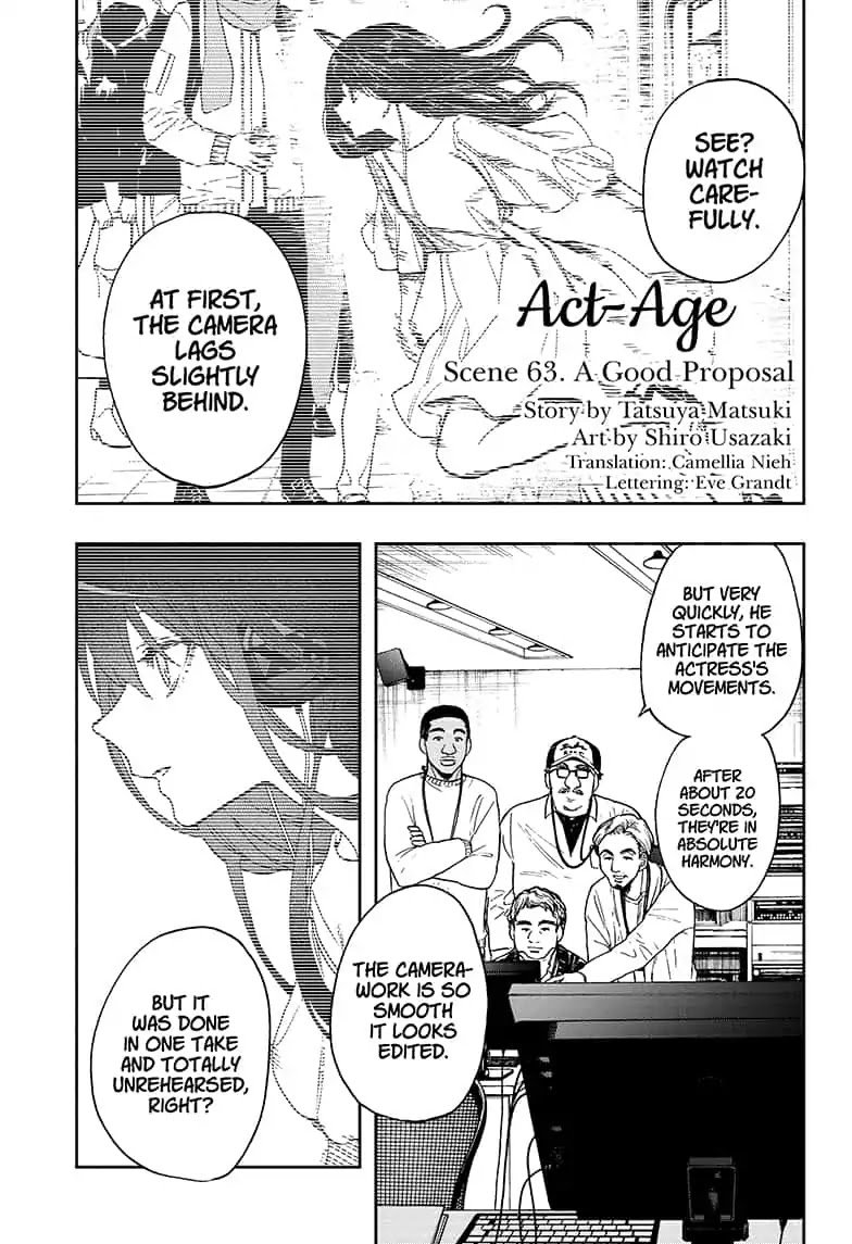 act_age_63_1