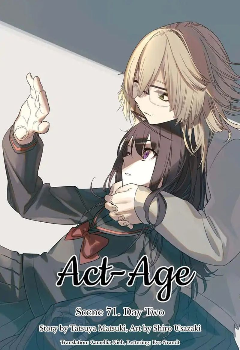 act_age_71_1