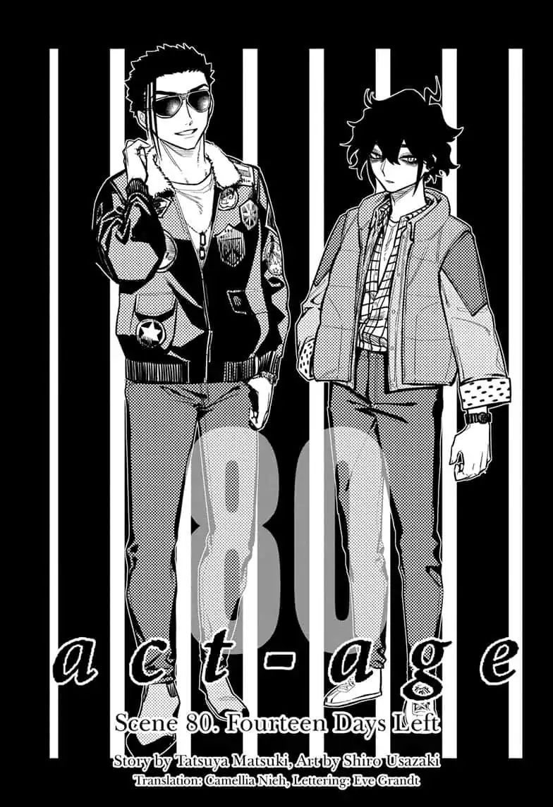 act_age_80_1