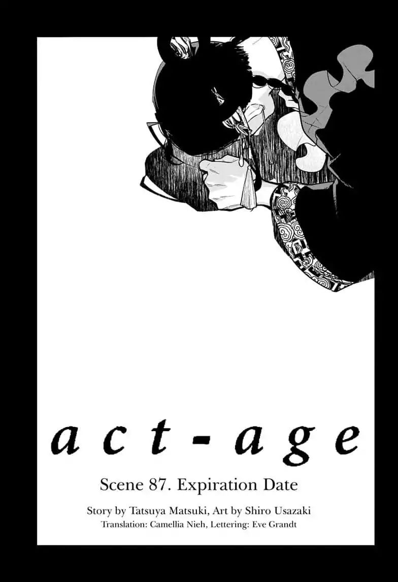act_age_87_3