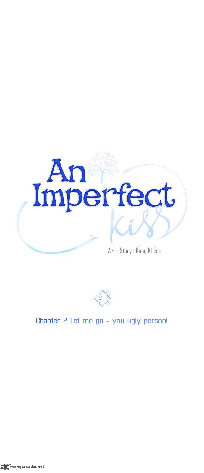 an_imperfect_kiss_2_11
