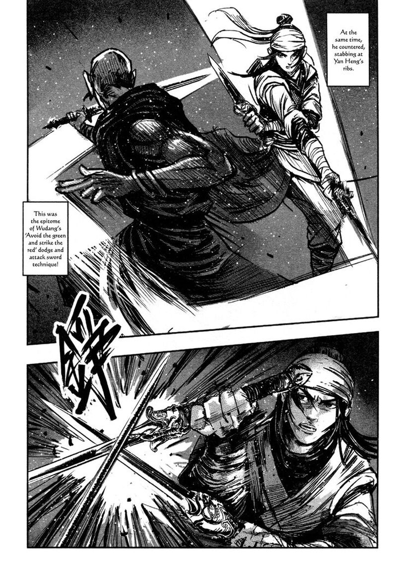 blood_and_steel_81_19