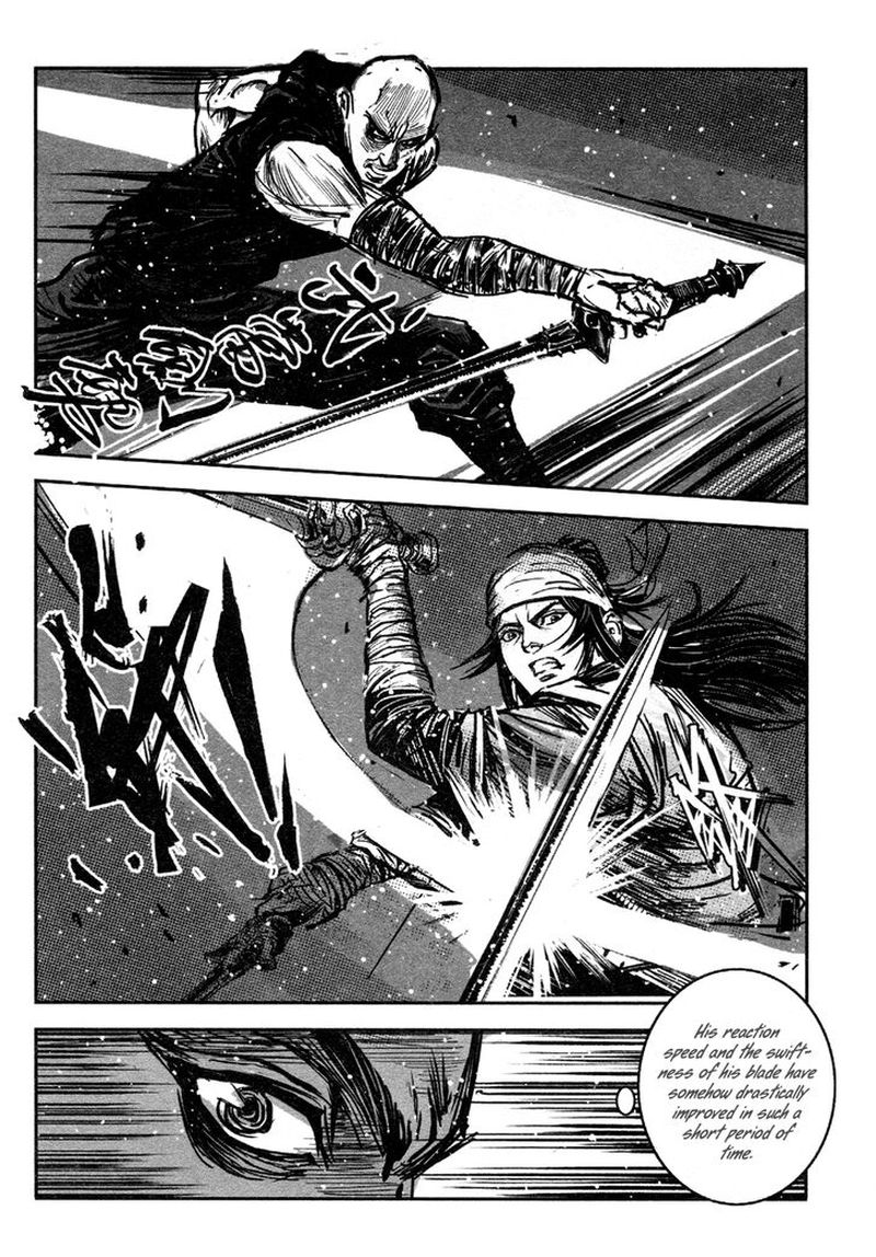blood_and_steel_81_20