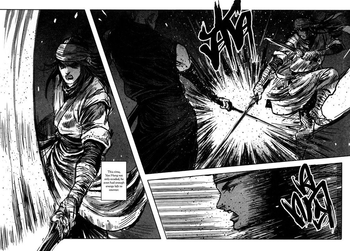 blood_and_steel_81_22
