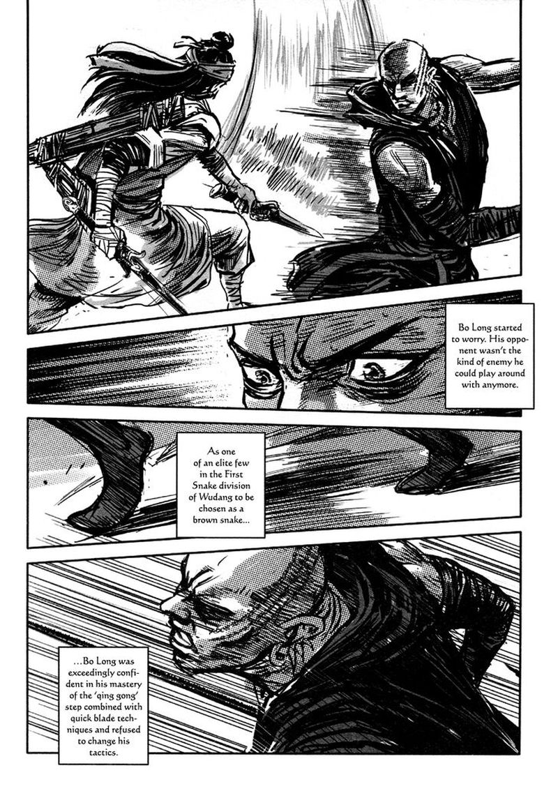 blood_and_steel_81_23