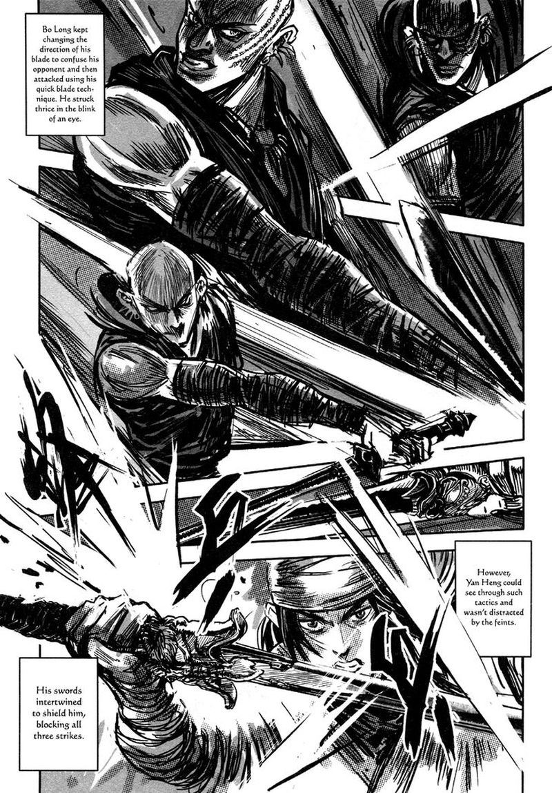 blood_and_steel_81_24