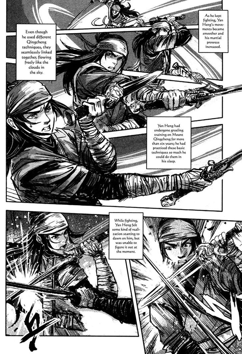 blood_and_steel_81_25