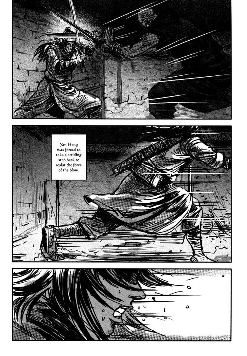 blood_and_steel_81_29