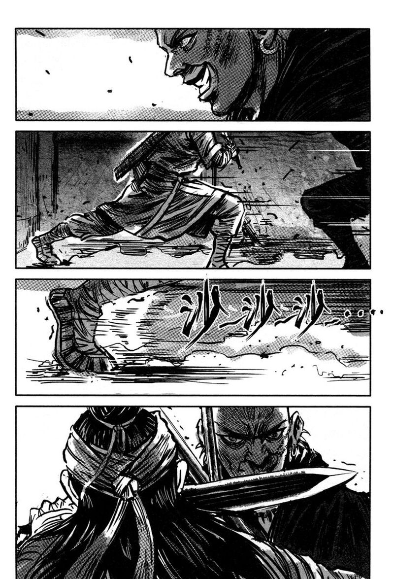 blood_and_steel_81_30