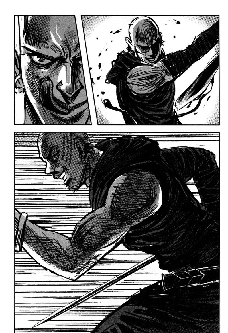 blood_and_steel_81_50