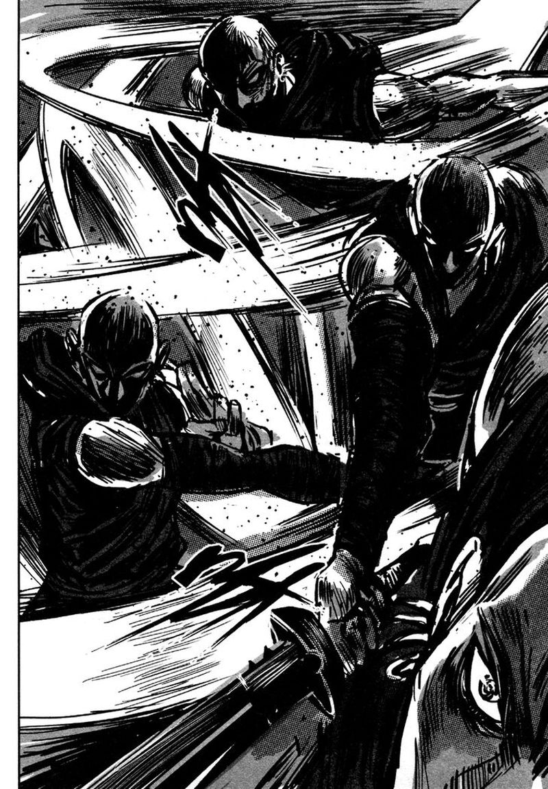 blood_and_steel_81_51
