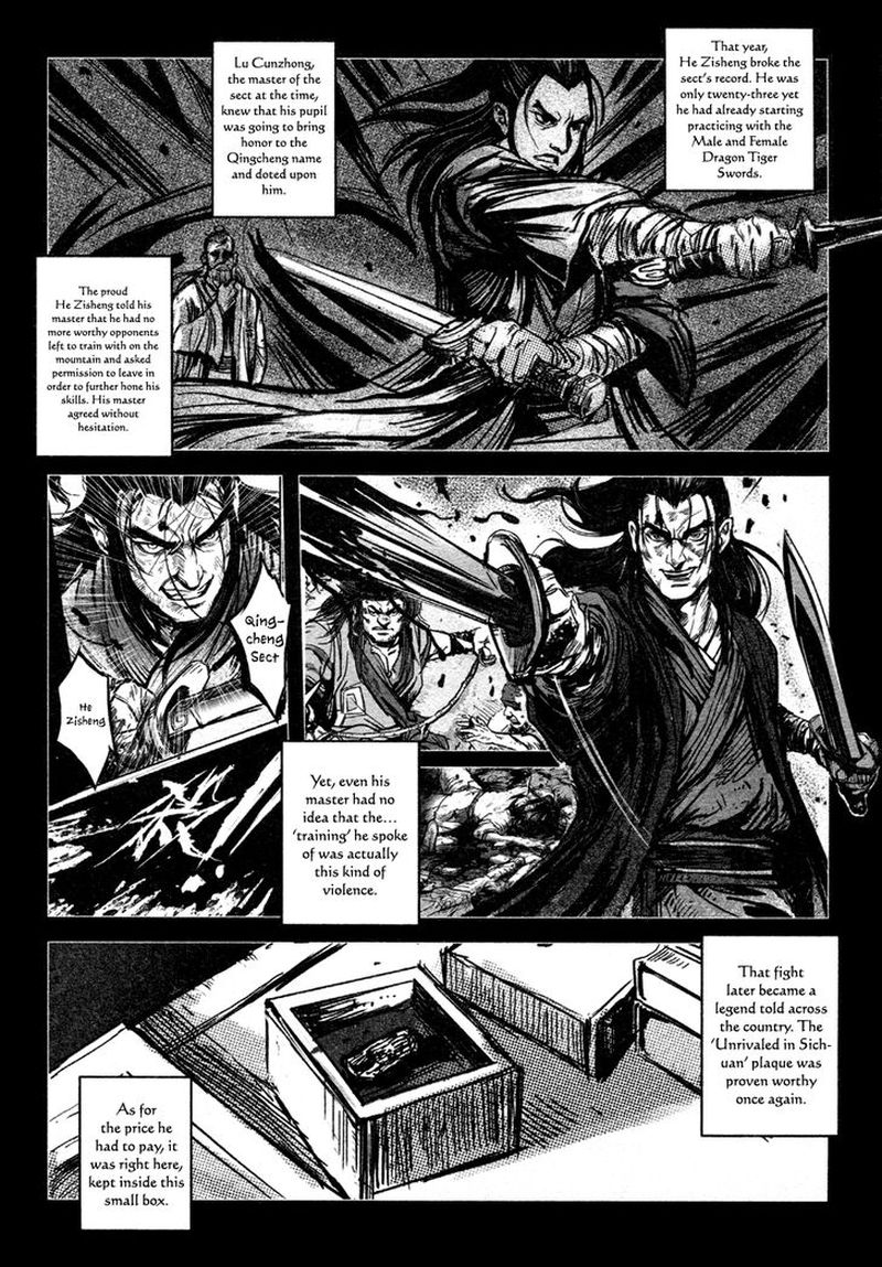 blood_and_steel_81_6