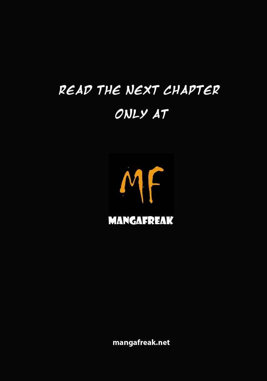 cheating_men_must_die_55_10