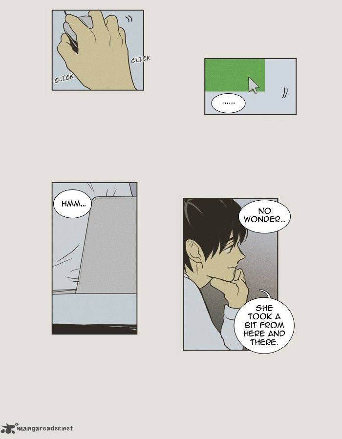 cheese_in_the_trap_147_17