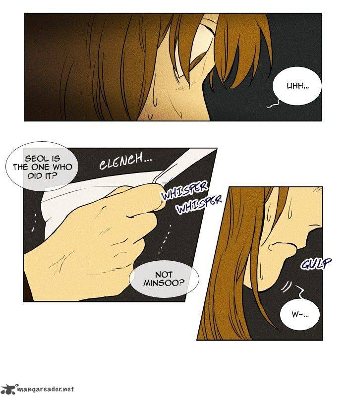 cheese_in_the_trap_147_2