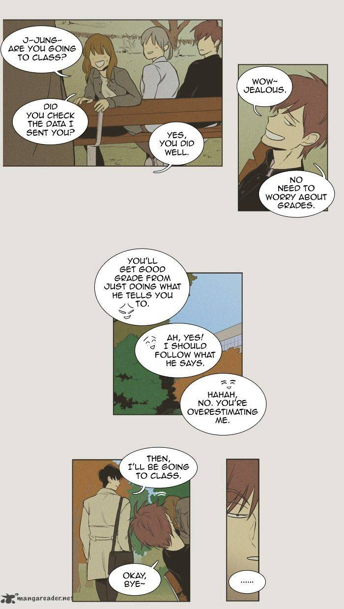 cheese_in_the_trap_147_25