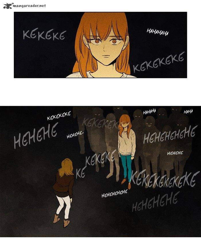 cheese_in_the_trap_147_30