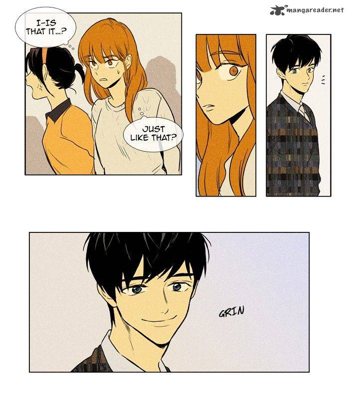 cheese_in_the_trap_147_34