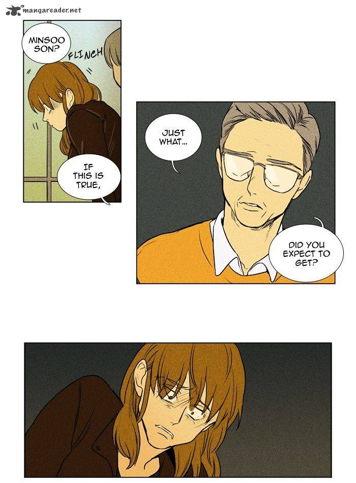 cheese_in_the_trap_147_7