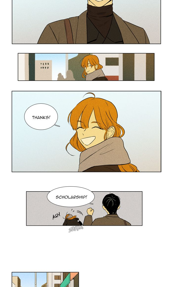 cheese_in_the_trap_272_10