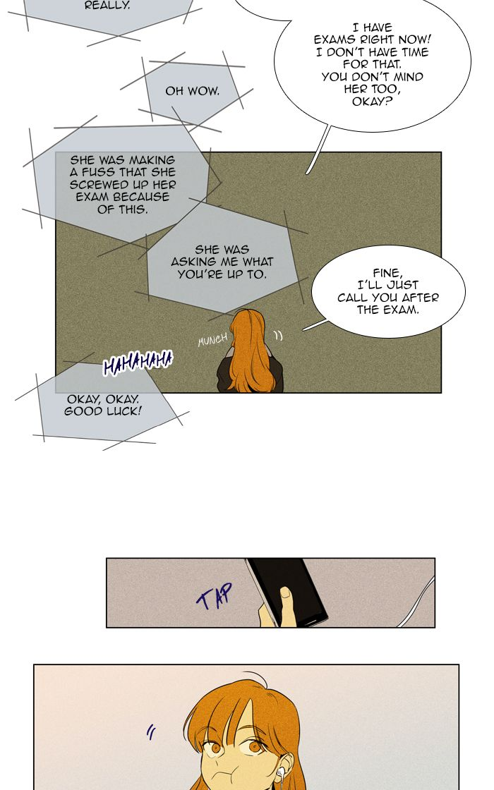 cheese_in_the_trap_272_16