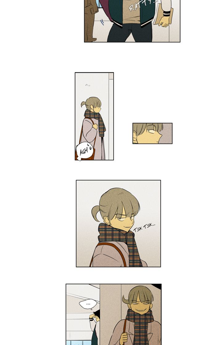 cheese_in_the_trap_272_18