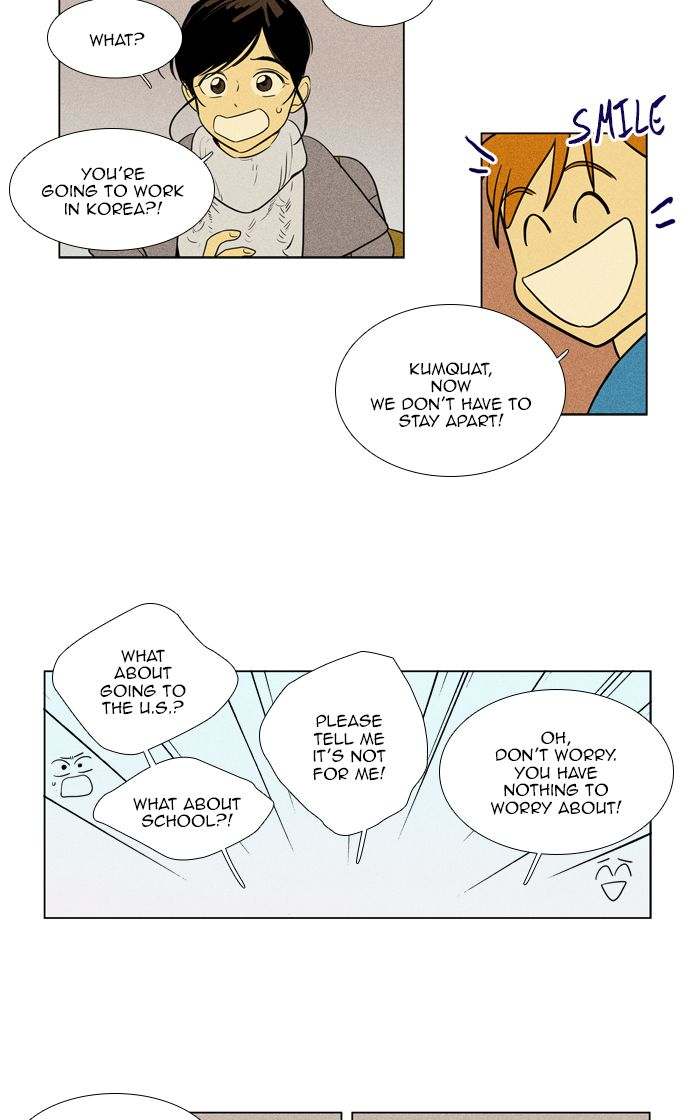 cheese_in_the_trap_272_25