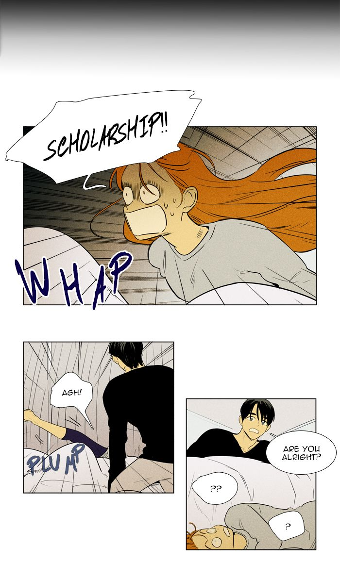 cheese_in_the_trap_272_3