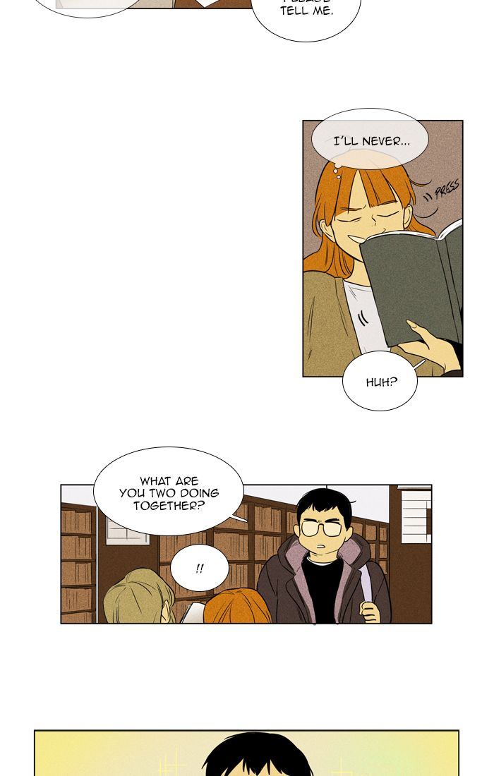 cheese_in_the_trap_272_35