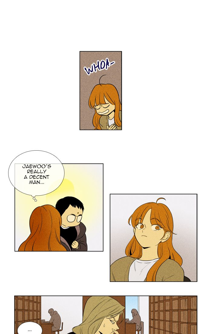 cheese_in_the_trap_272_37