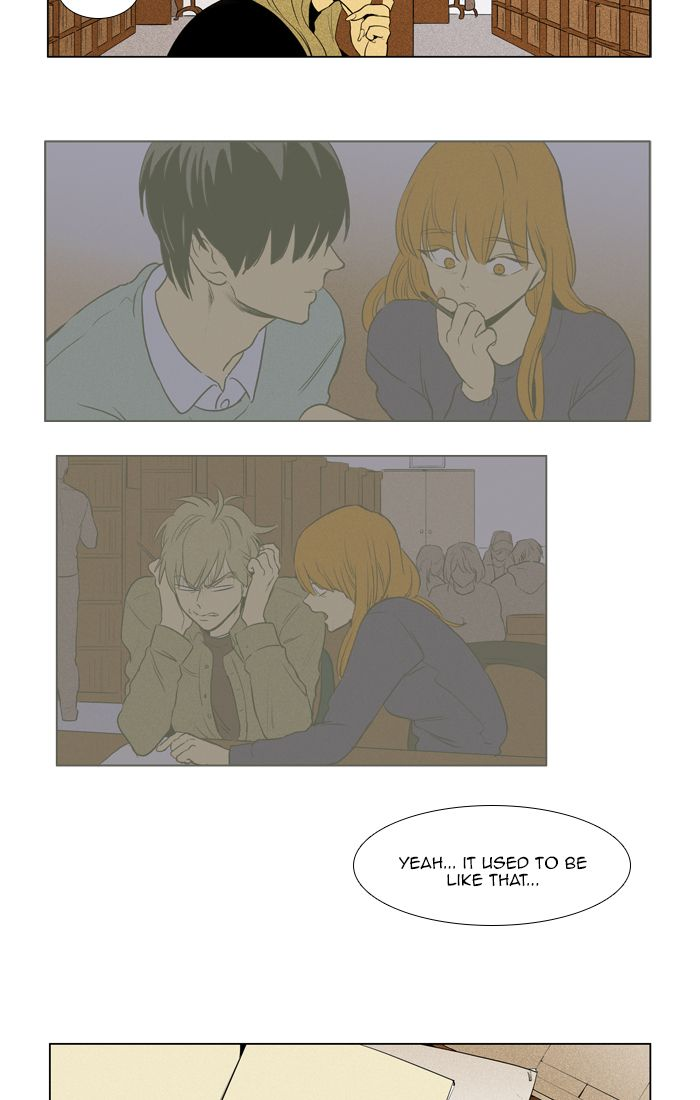 cheese_in_the_trap_272_38