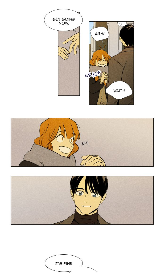 cheese_in_the_trap_272_8