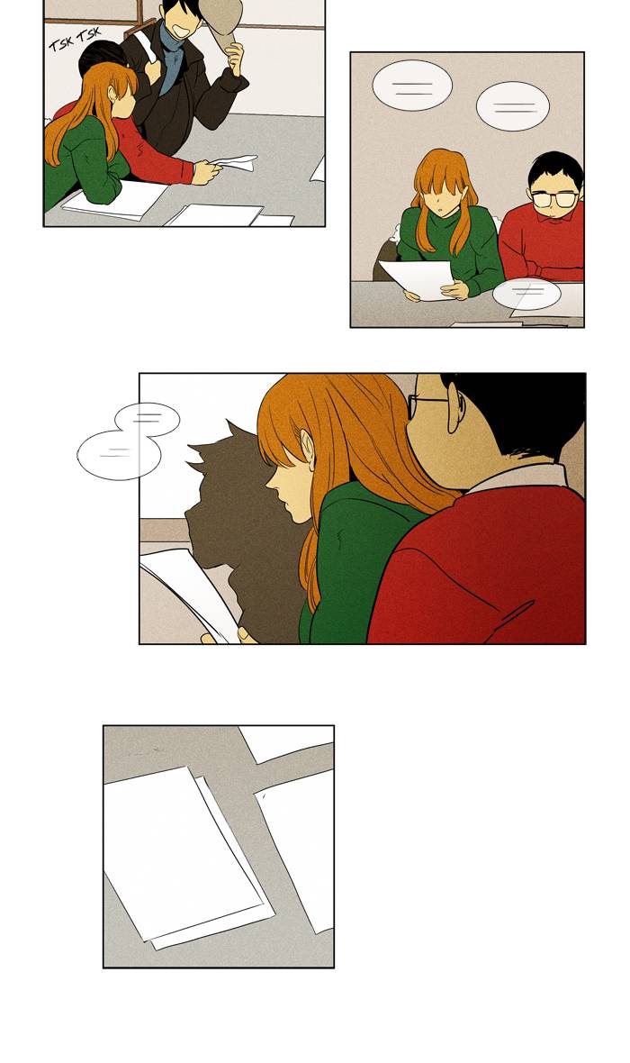 cheese_in_the_trap_288_21