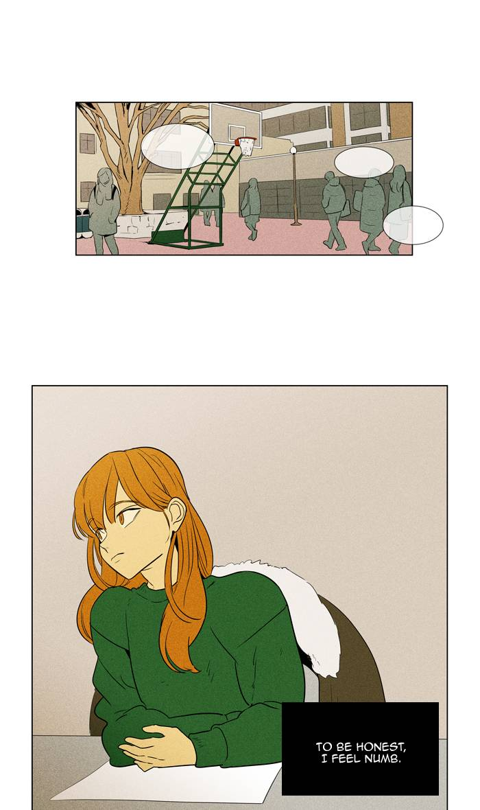 cheese_in_the_trap_288_22