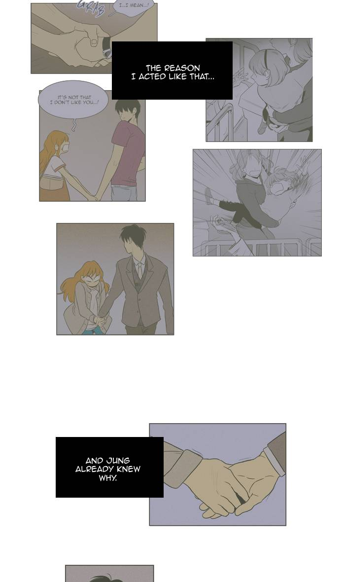 cheese_in_the_trap_288_25