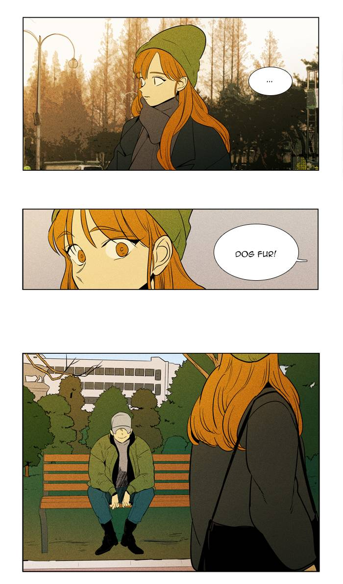 cheese_in_the_trap_288_35