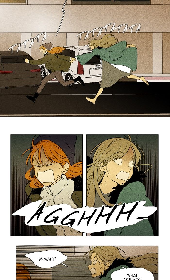 cheese_in_the_trap_293_22