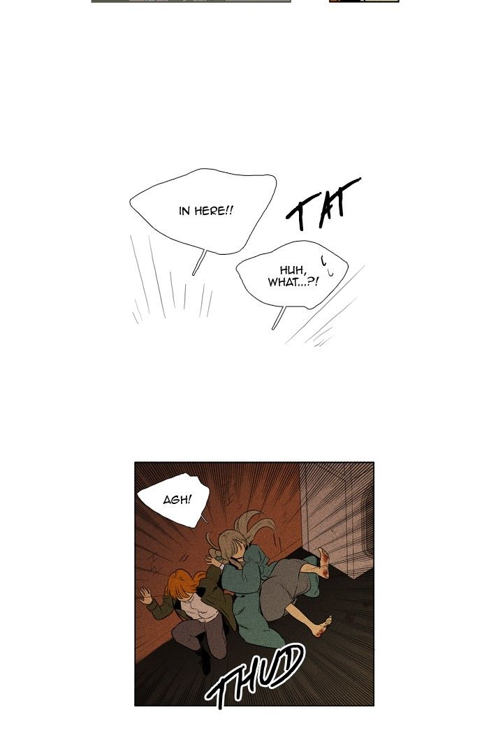 cheese_in_the_trap_293_29